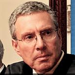 James R. Hooper