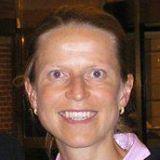 Kati Suominen Pic